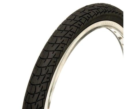 "Animal GLH Tire (Black) (20"") (2.3"")"
