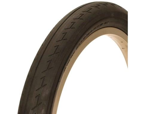 "Animal T1 Tire (Black) (20"") (2.2"")"
