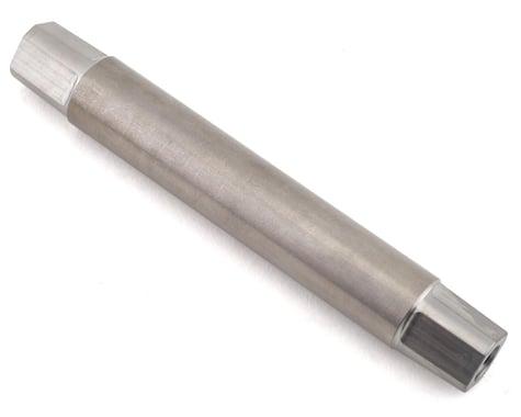 Answer Slider Bottom Bracket Ti Spindle (118mm)