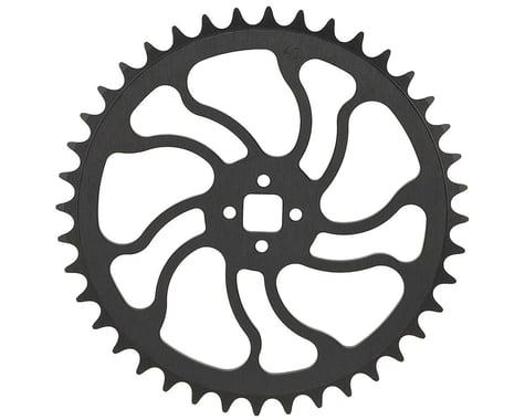 Answer Mini Sprocket (Black) (34T)
