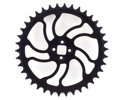 Answer Mini Sprocket (Black) (38T)