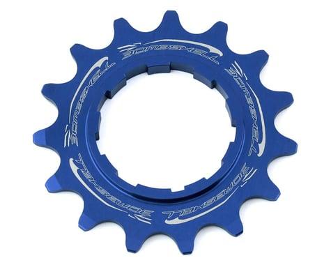 Bombshell Cog (Blue) (15T)