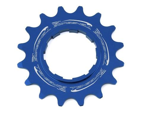 Bombshell Cog (Blue) (16T)