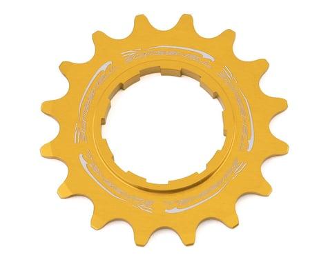 Bombshell Cog (Gold) (16T)