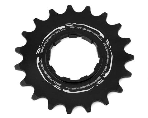Bombshell Cog (Black) (19T)