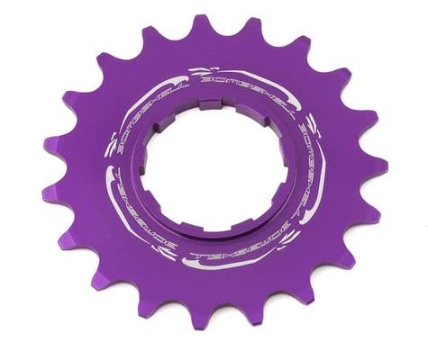 Bombshell Cog (Purple) (19T)