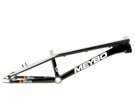 Box One Meybo Frame (Black) (Expert XL)