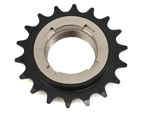 Box Two 108 Point Freewheel (Chrome) (18T)