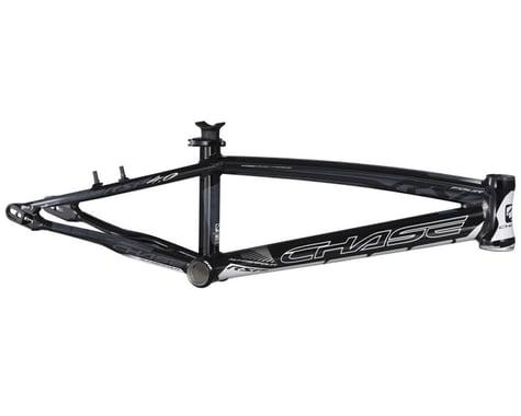 CHASE RSP4.0 Race Bike Frame (Black) (Pro +)