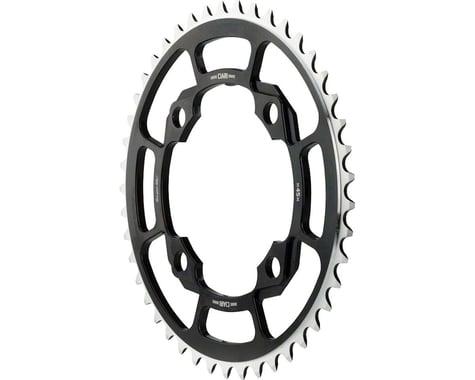 Ciari Corona 4 Bolt Chainring (Black) (45T)