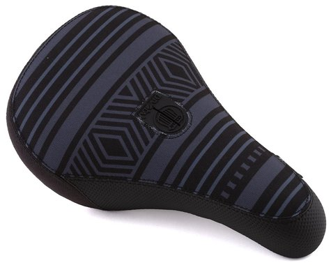 Colony Paterico Pivotal Seat (Paterico Fallico) (Black/Grey) (Fat)
