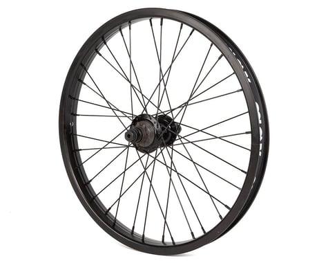 Colony Pintour Cassette Wheel (Black) (20 x 1.75)