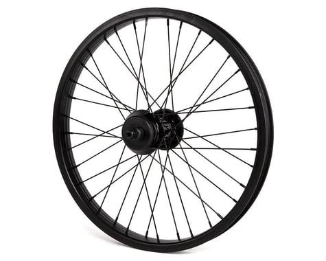 Colony Pintour Freecoaster Wheel (Black) (Left Hand Drive) (20 x 1.75)