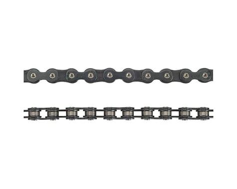 """Cult 510 Chain (Black) (1/8"""")"""