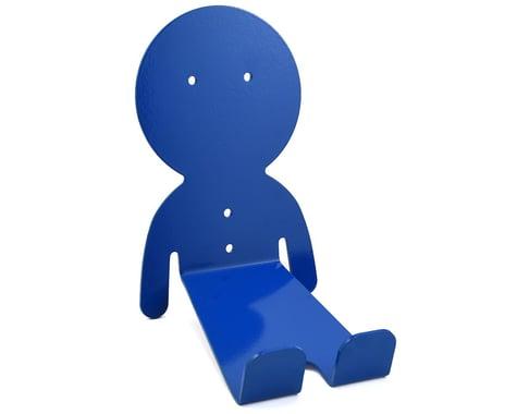 DaHANGER Dan Pedal Hook Set (Blue)