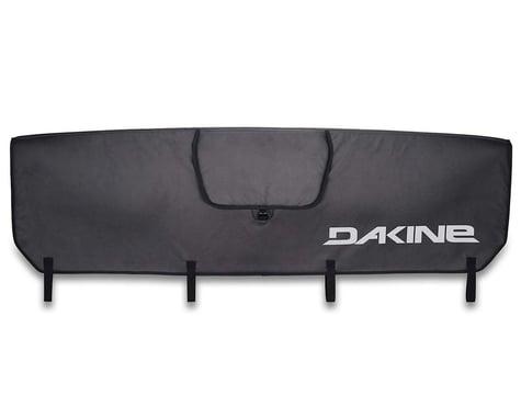 Dakine DLX Curve Pickup Pad Truck Tailgate Pad (Black) (L)