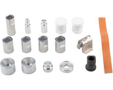 DT Swiss Hub Tool Kit Set for 180/190/240/350/440 Hubs