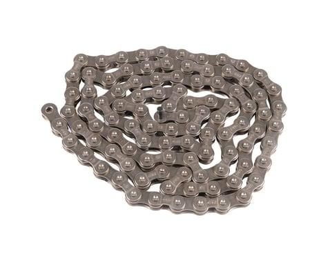 Eclat Diesel Chain (Silver) (Single Speed) (100 Links)