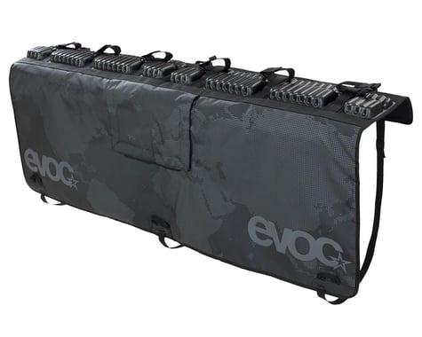 EVOC Tailgate Pad (Black) (XL)
