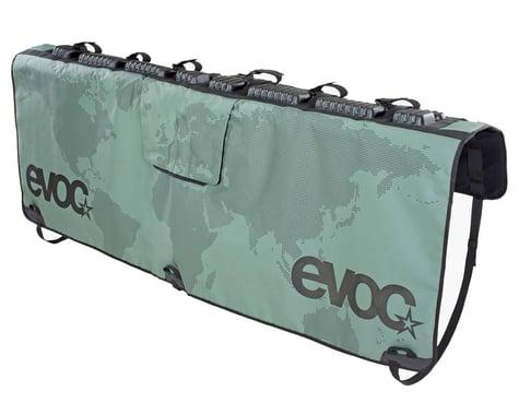 EVOC Tailgate Pad (Olive) (M/L)