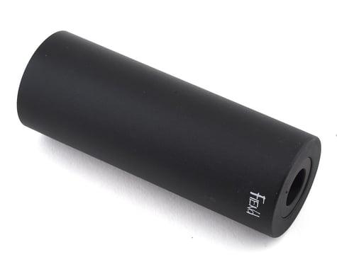 Fiend Belmont PC Peg (Black) (1)