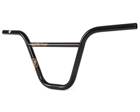"Fit Bike Co Sleeper Bars (Ethan Corriere) (Matte Black) (9.25"" Rise)"