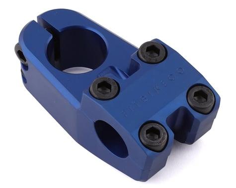 Fit Bike Co BF Stem (Brian Foster) (Blue) (48mm)