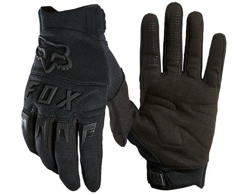 Fox Racing Dirtpaw Glove (Black) (3XL)