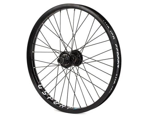 GSport Elite Freecoaster Wheel (RHD) (Black) (20 x 1.75)