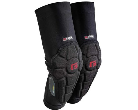 G-Form Pro Rugged Elbow Pads (Black) (M)