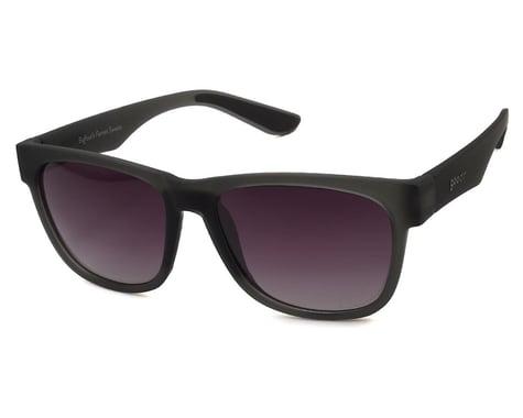 Goodr BFG Sunglasses (Bigfoot's Fernet Sweats)