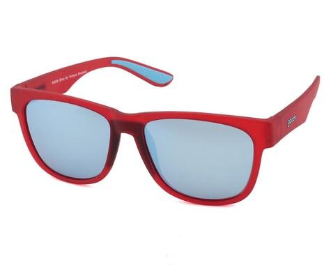 Goodr BFG Sunglasses (EMOM)