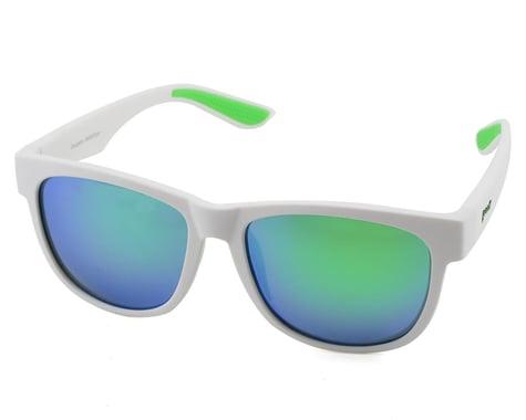 Goodr BFG Sunglasses (Gangster AMRAPper)