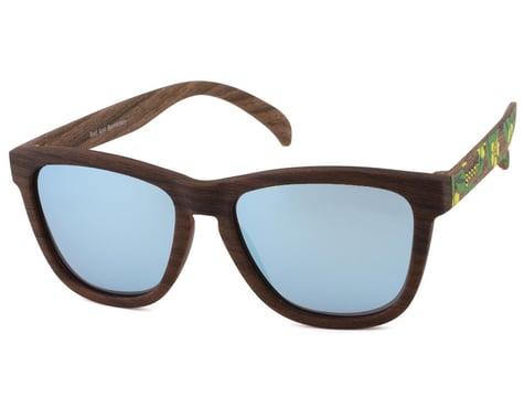 Goodr OG Tropical Optical Sunglasses (Bad And Bamboozy)