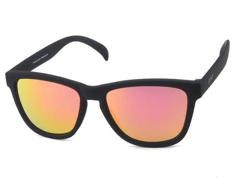 Goodr OG Gamer Sunglasses (Professional Respawner)