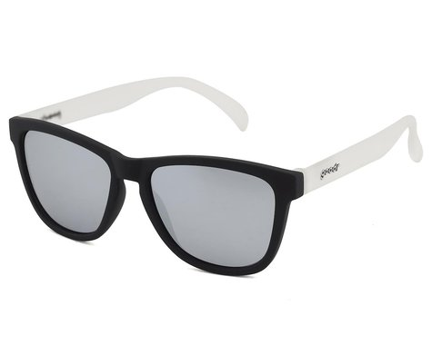 Goodr Interstellar Sun Repeller Sunglasses (The Empire Did Nothing Wrong)