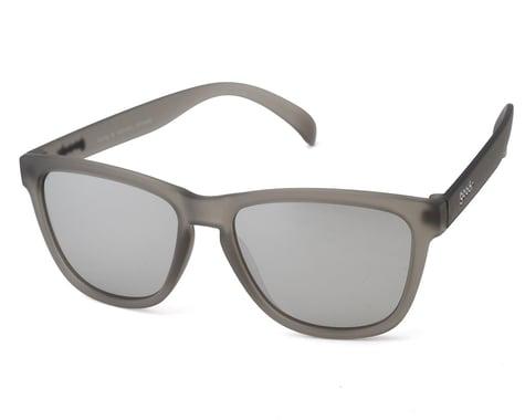 Goodr OG Sunglasses (Going to Valhalla...Witness!)