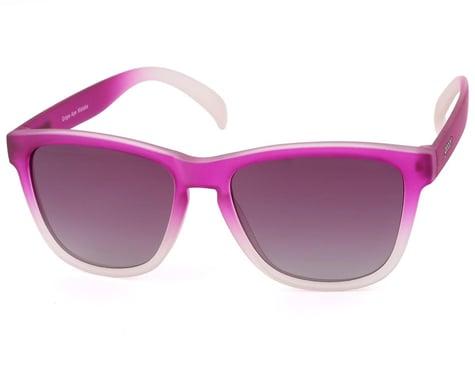 Goodr OG Tropical Optical Sunglasses (Grape Ape Mistake)