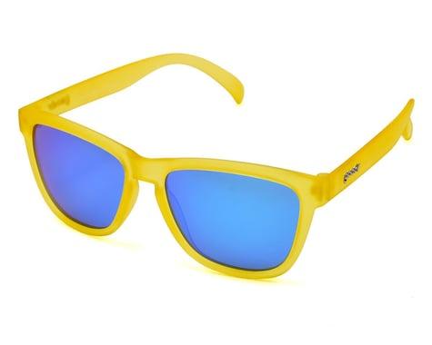 Goodr OG Sunglasses (Swedish Meatball Hangover)