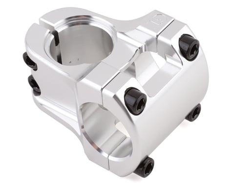 GT Jumper Stem (Silver) (31.8mm) (35mm)