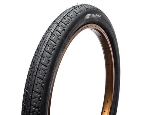 """GT LP-5 Tire (Black) (20"""") (2.35"""")"""