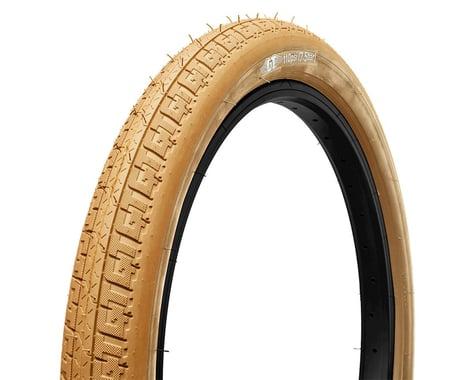 """GT LP-5 Tire (Gum) (20"""") (2.2"""")"""