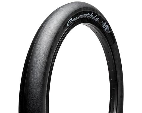 "GT Smoothie Tire (Black) (24"") (2.5"")"