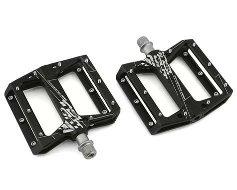 "INSIGHT Platform Pedals (Black) (9/16"") (Pro)"