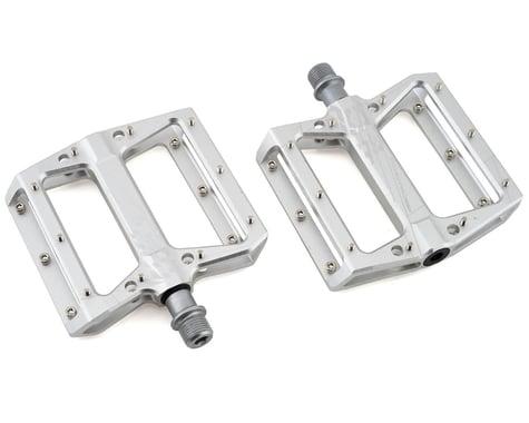 "INSIGHT Platform Pedals (Polished) (9/16"") (Pro)"