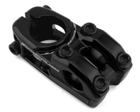 """INSIGHT 1-1/8"""" BMX Race Stem (Black) (45mm)"""