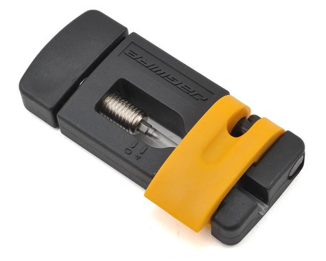 Jagwire Hydraulic Cable Needle Driver Insertion Tool