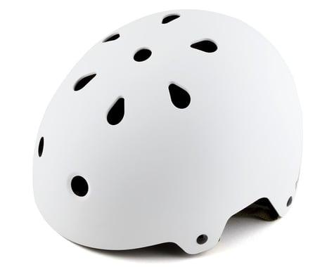 Kali Maha Helmet (Soild White) (S)