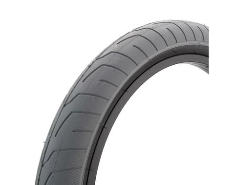 "Kink Sever Tire (Grey/Black) (20"") (2.4"")"