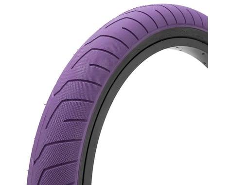 "Kink Sever Tire (Purple/Black) (20"") (2.4"")"